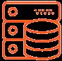 icono-hosting