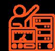 icono-server2
